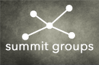 Summit Groups